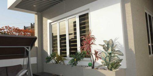 schuiframen beveiligen, blijkt duidelijk dat er meerdere mogelijkheden zijn om uw huis te beveiligen tegen inbrekers.
